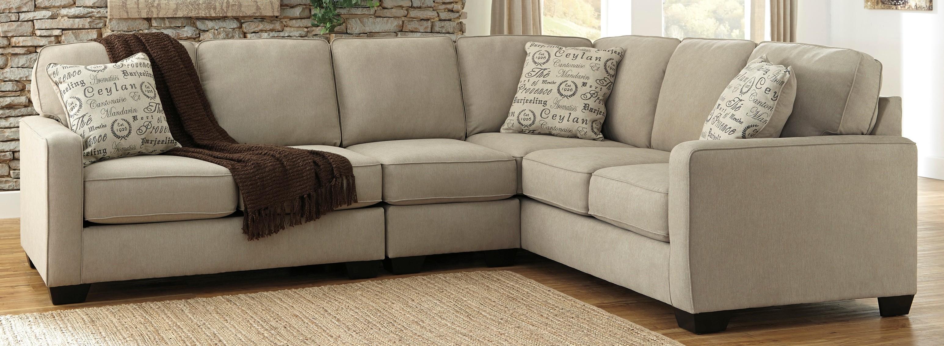 ashley furniture alenya quartz sectional a 1 – AMEAG HOMES